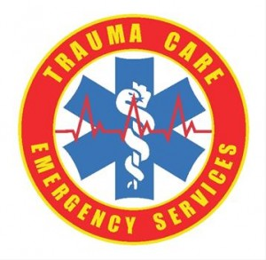 Trauma-Care-Emergency-Services_370426_image
